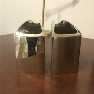 Other - Mirror Pen Holders